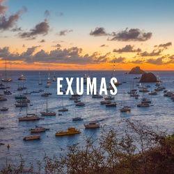 bahamas-boat-rental-exuma