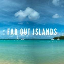 bahamas-far-out-islands-luxury-yacht-bahamas