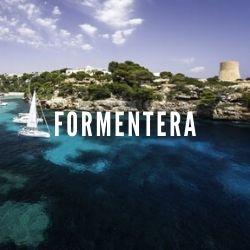 ibiza-yacht-charter-ibiza-boat-charter-ibiza-boat-rental-ibiza-yacht-rental-ibiza-sailing-charter-formentera