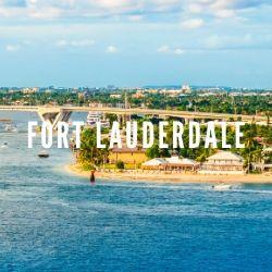 fort-lauderdale-miami-boat-rental