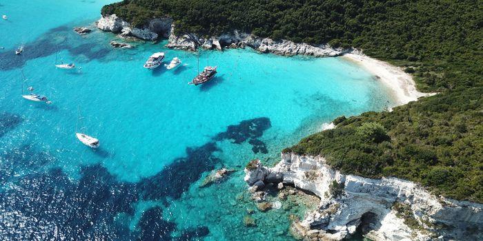 greece-boat-charters