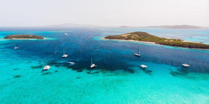 st-vincent-grenadines-yacht-charter-st-vincent-grenadines-yacht-rental-st-vincent-grenadines-boat-charter-st-vincent-grenadines-boat-rental-st-vincent-grenadines-sailing-girl