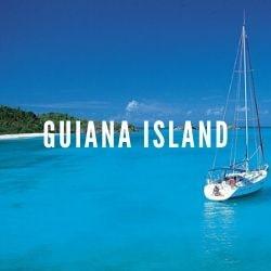 boat-rentals-antigua-barbuda
