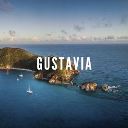 st-barts-yacht-charter-gustavia