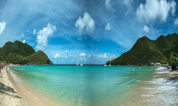 chartering-yacht-caribbean