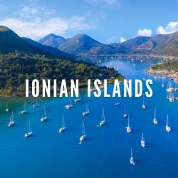 greece-yacht-rentals-ionian-islands