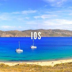 mykonos-yacht-rental-ios