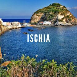 amalfi-yaht-rental-ischia-amalfi-yacht-charter