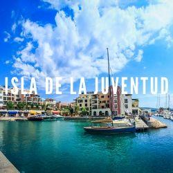 cuba-yacht-charter-cuba-yacht-rental-cuba-boat-charter-cuba-boat-rental-cuba-sailing-charter-cuba-boat-hire-isla-de-la-juventud