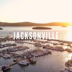 jacksonville-miami-luxury-yacht-miami