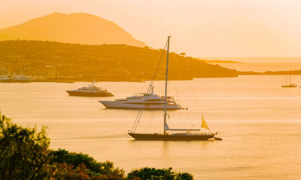 sardinia-yacht-rentals