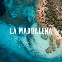 luxury-yacht-charter-sardinia