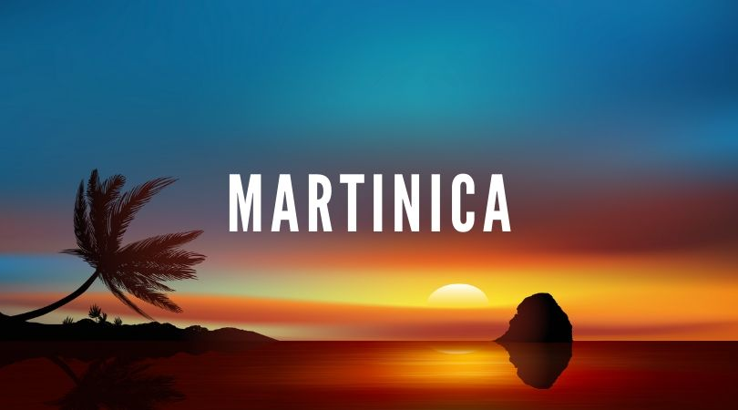 rent-yacht-in-martinica