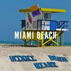 miami-beach- luxury-yacht-miami