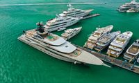 miami-yachts-for-rent-itinerary-charter-key-largo