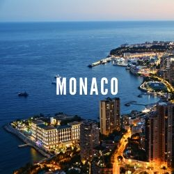 monaco-rent-mega-yacht-in-cannes