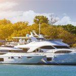power-yacht-miami