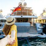 power-yacht