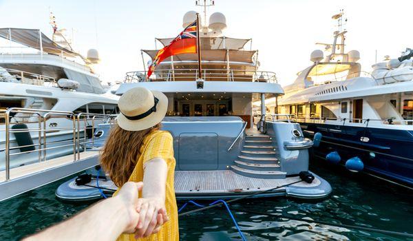 key-largo-miami-boats-hire