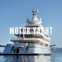 yacht-rental-caribbean
