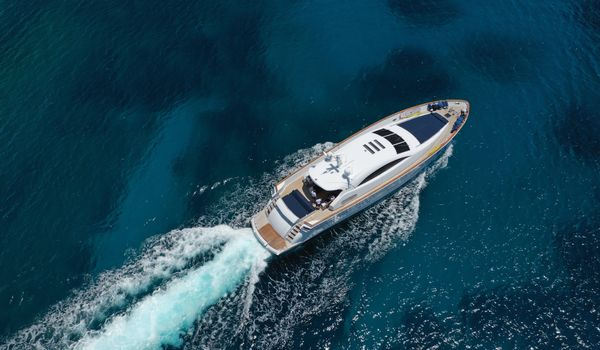 british-virgin-islands-yacht-charter-bvi-yacht-charter-bvi-yacht-rental-bvi-boat-charter-bvi-boat-rental-rent-sailboat