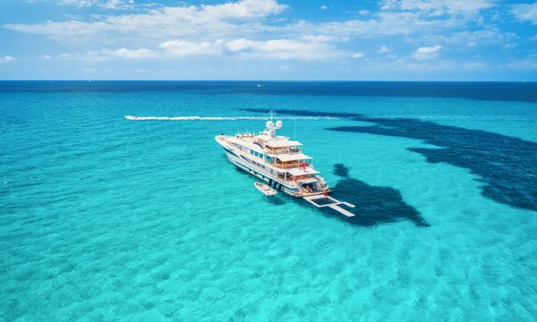 mauritius-yacht-charter-rent-sailboat