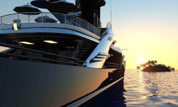 luxury-yacht-in-sardinia
