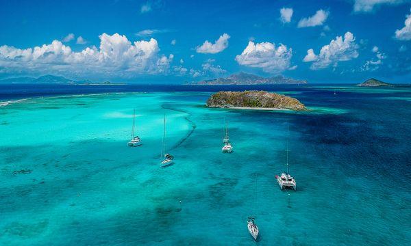 grenadines-catamaran-charters