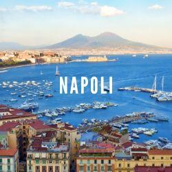 amalfi-boat-charter-naples-amalfi-yacht-charter