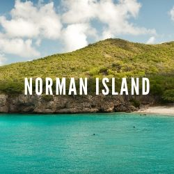 british-virgin-islands-yacht-charter-bvi-yacht-charter-bvi-yacht-rental-bvi-boat-charter-bvi-boat-rental-norman-island