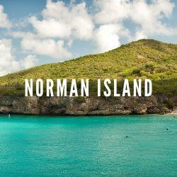 tortola-norman-island