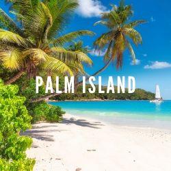 st-vincent-grenadines-yacht-charter-st-vincent-grenadines-yacht-rental-st-vincent-grenadines-boat-charter-st-vincent-grenadines-boat-rental-st-vincent-grenadines-sailing-palm-island