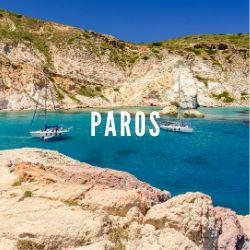 mykonos-boat-rental-paros