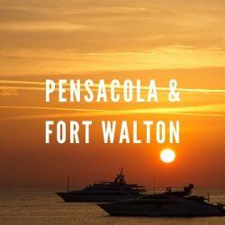 pensacola-fort-walton-miami-yacht-rental