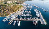 sardinia-yachting