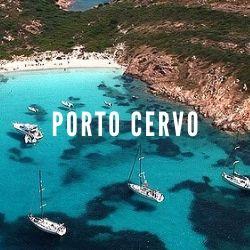 boat-vacations-sardinia