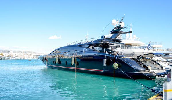marqueses-key-miami-charters
