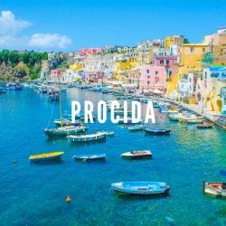 luxury-yacht-amalfi-coast-procida-amalfi-yacht-charter
