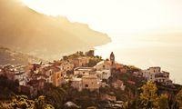 amalfi-yacht-rental-procida-capri-procida-ischia-positano-sorrento-coast-naples-itinerary-week-end-3-days-route