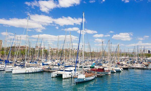 boat-holiday-sicily