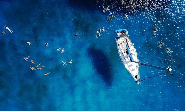 sicily-sailing-charter