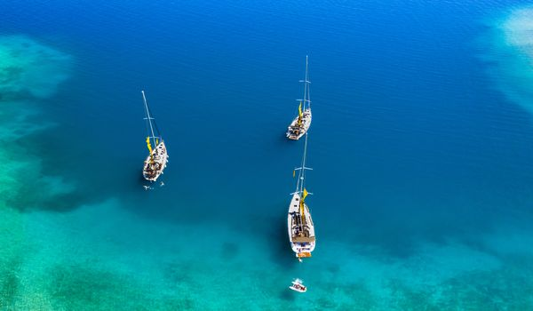 greece-sailboat-charter