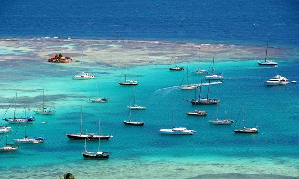 grenadines-sailboat-charter