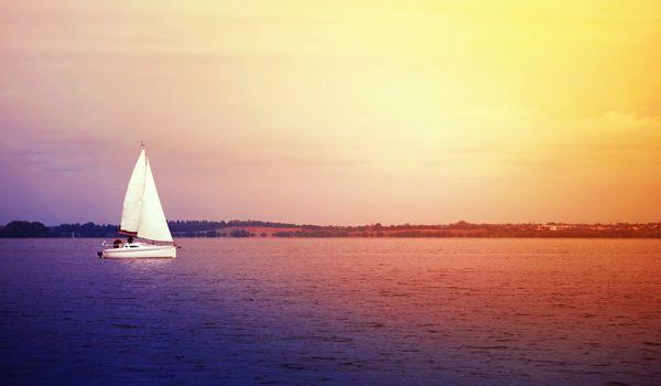 miami-sailboat-rentals