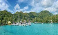 bahamas-boat-rental-sailing-itinerary-1-week