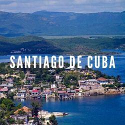 cuba-yacht-charter-cuba-yacht-rental-cuba-boat-charter-cuba-boat-rental-cuba-sailing-charter-cuba-boat-hire-santiago
