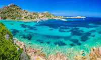 france-yacht-charter-sardinia-corsica-itinerary-route-sailing-1-week-7-days