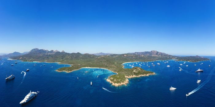 sardinia-yacht-charter