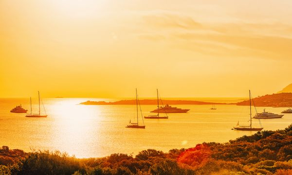 yacht-charters-in-sardegna