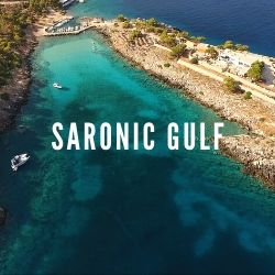 greece-yacht-rentals-saronic-gulf
